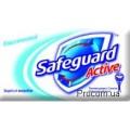 Мыло 90г Safeguard