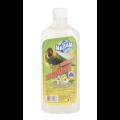 Милам для чистки ковров пятновыводитель лимон 0,5л