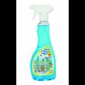 Милам для мытья стекол 0,54л(спрей)