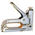 Пистолет монтажный для скоб 4-14мм 32-1005