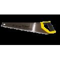 Ножовка по дереву  Дер Мастер 5180