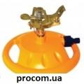 Распылитель импульс. метал. на подст. VERANO 72-071