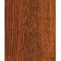 МДФ панель влаг. Красное дерево 1,22*2,44*6мм