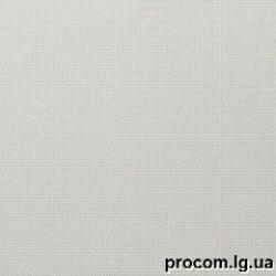 Обои флизелиновые 399-50 (1*25м)