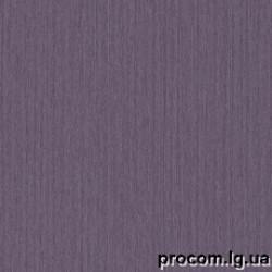 Обои флизелиновые 42085 P+S Simfonia (0,53*10м)