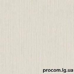 Обои флизелиновые 42087-10 P+S Simfonia (0,53*10м)