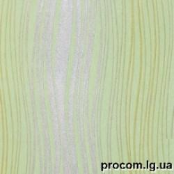 Обои флизелиновые 695-91 (1*10м)