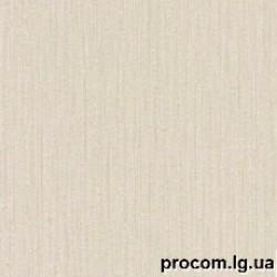 Обои флизелиновые 7048-58 (1*10м)