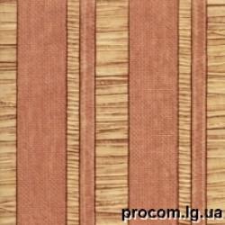Обои флизелиновые 7082-55 (1*10м)
