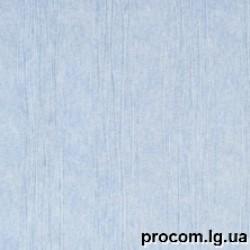 Обои флизелиновые Тигрис 0195-09 (1*10м)