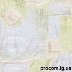 Обои бумажные Калейдоскоп Арго прост (0,53*10м)