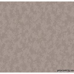 Обои флиз. Кампари-2 43313 (1,0*10)