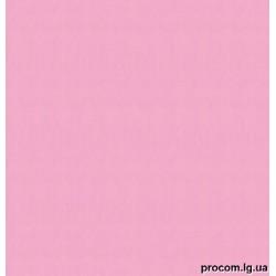 Обои флизелин. 71100-51 (1,06*10м)
