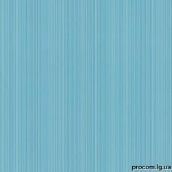 Обои флизелиновые 733-66 Home Color  (1*10м)
