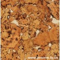 Пробка Майами beige 0,3*0,6м (1,98кв./уп) (уп.)