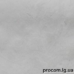 Обои виниловые Sonata трещина (0,53*10м)