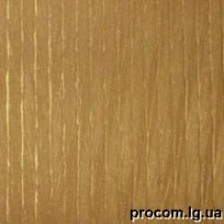 Обои виниловые Sonata косички (0,53*10м)
