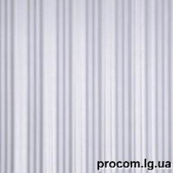 Обои виниловые Sonata сияние (0,53*10м)