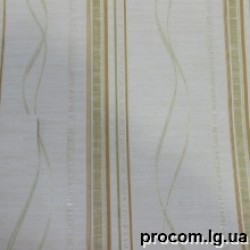 Обои виниловые Эсферо полоса 0618 (0,53*10м)