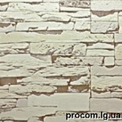 Обои виниловые Рамзес МНК-1 (0,53*10м)