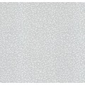 Обои флизелиновые ФОЭ 1012/2 (1,06*10м)