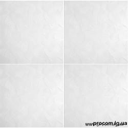 Плитка потолочная Солид 2005 белая (50*50см)