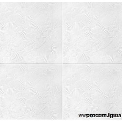 Плитка потолочная Солид 2054 (50*50 см)