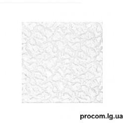 Плитка потолочная Марбет Бриза (50*50см)