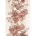 Декор Сакура цветок 27,5*40 YL