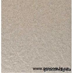 Керамогранит 30*30 структурный серый 0001