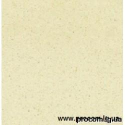 Керамогранит KG 02 светло бежевый 30*30 гладкий (кв.м)