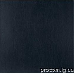 Плитка для пола Скания 30*30 BK
