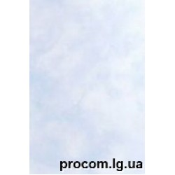 Плитка облицовочная Гойя 20*30 BLC