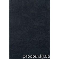 Плитка облицовочная Скания 20*30 BK