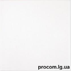 Плитка облицовочная 20*20 см Треви W
