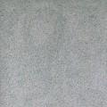 Плитка Грес 01 техно-профи серая 30*30