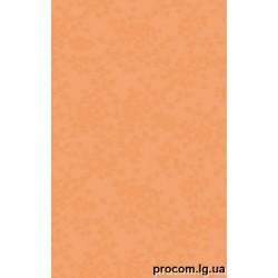 Плитка облиц. Лирика 30*45 оранж.