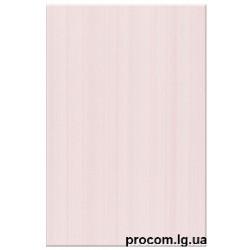 Плитка облиц. Опера 20*30 светло розовая