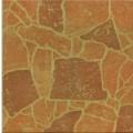 Плитка для пола Каминьо 32,6*32,6