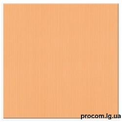 Плитка для пола Лорена 33*33 желт.