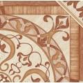 Плитка для пола Палацио 33*33