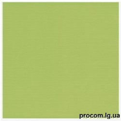 Плитка для пола Синтия 33.3*33.3 зелёная