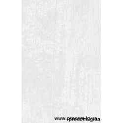 Плитка облицовочная Мелия 1С 20*30 белая