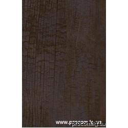 Плитка облицовочная Мелия 3Т 20*30 коричневая