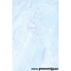 Плитка Тунис 5С 20*30 светло голубой