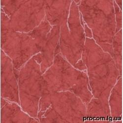Плитка для пола Александрия 30*30 розовая