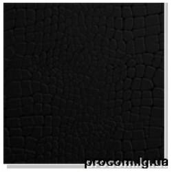 Плитка для пола Кайман 30*30 черный (м.кв.)
