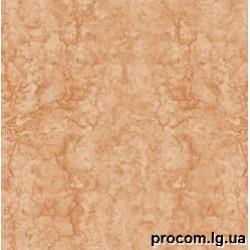 Плитка для пола Каменный цветок 30*30 бежевый (м.кв.)