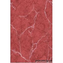 Плитка облицовочная Александрия 20*30 темн.розовый