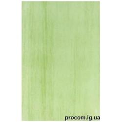Плитка облиц. Маргарита 20*30 темн. зелен.